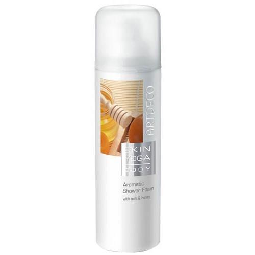 Ароматическая пена для душа Artdeco Aromatic Shower Foam
