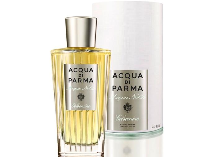 Acqua di Parma Le Acque Nobili 2