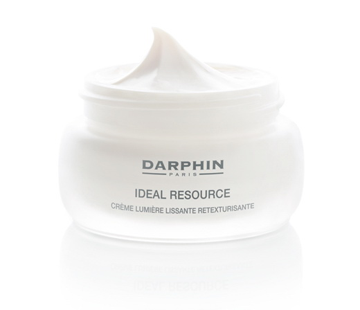 Darphin-Ideal-Resource-Cream