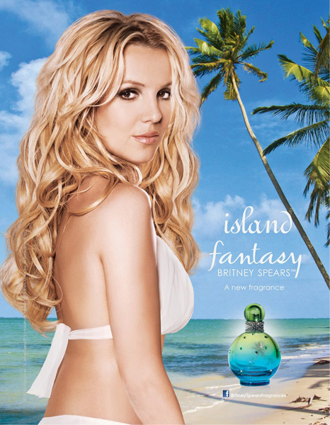 Britney-Spears-2013-Island-Fantasy-Fragrance