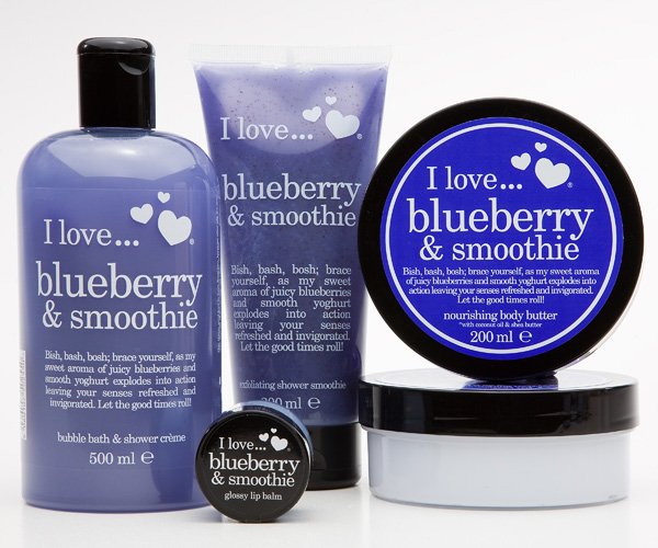 I-Love-Blueberry-Smoothie-Products