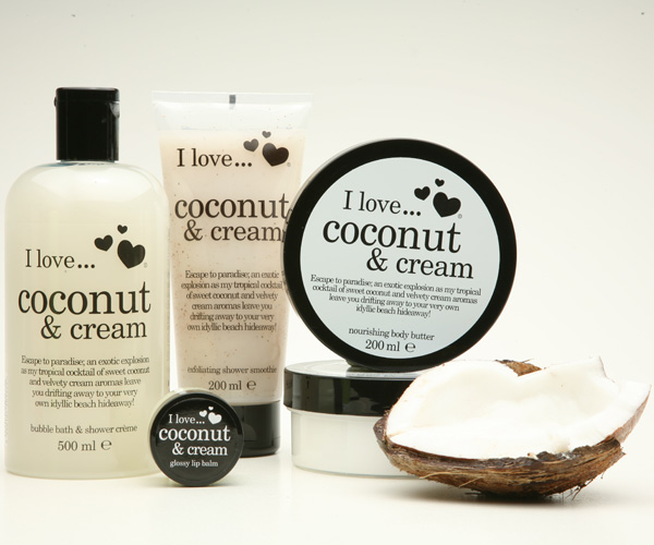 I-Love-Coconut-Cream-Products