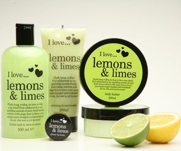 I-Love-Lemons-Limes-Products