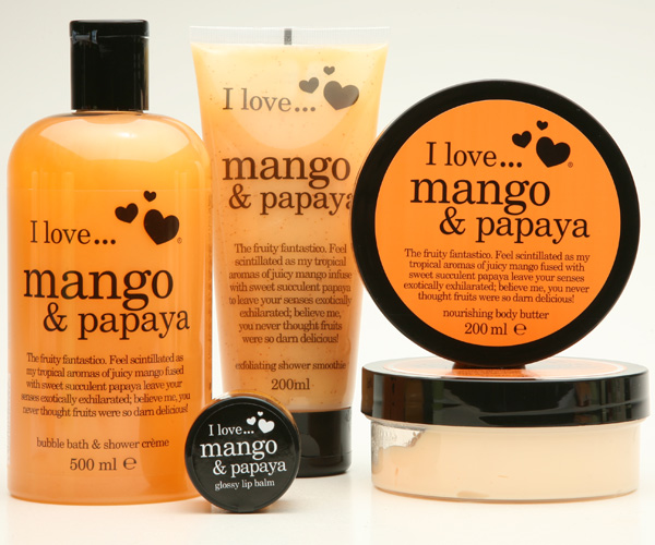 I-Love-Mango-Papaya-Products