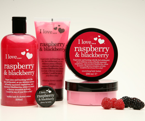 I-Love-Raspberry-Blackberry-Products