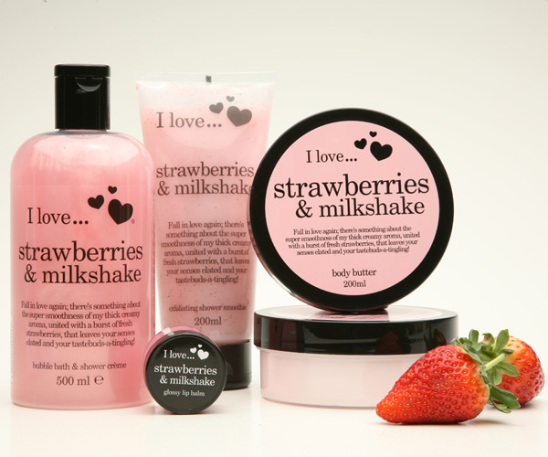 I-Love-Strawberries-Milkshake-Products