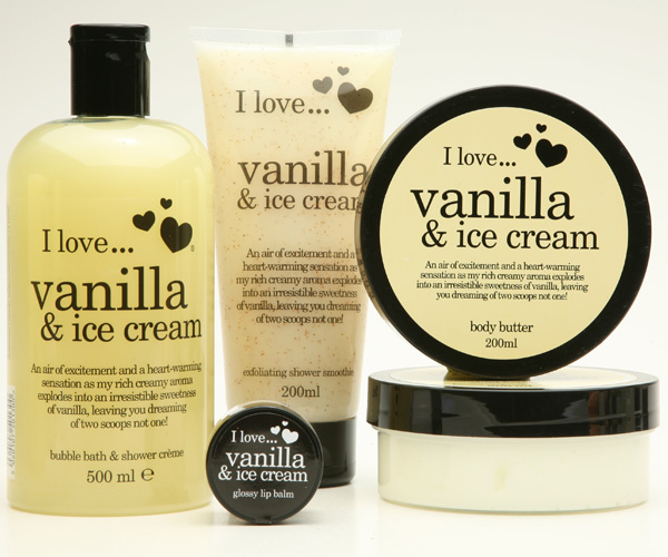I-Love-Vanilla-Ice-Cream-Products