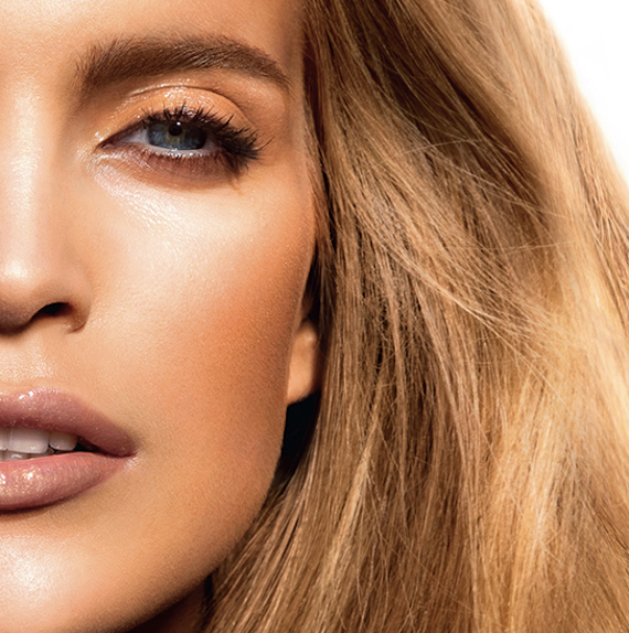 Tom Ford  Summer 2013 Beauty Collection 2