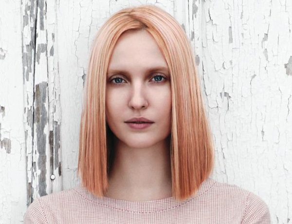 Aveda Fall 2013 Heart Lands Collection 3