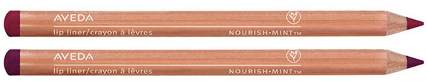 Aveda Nourish-Mint Lip Liner