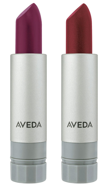 Aveda Nourish-Mint Smoothing Lip Color