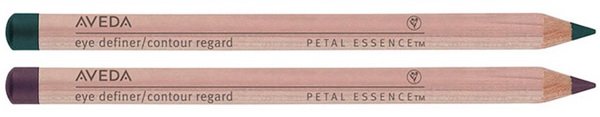 Aveda Pearl Essence Eye Definer