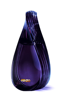 Madly Kenzo Oud Collection 2