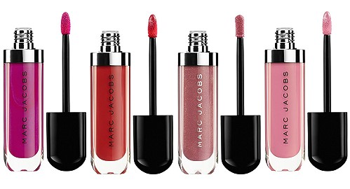 Marc Jacobs Lust For Lacquer Lip Vinyl 2