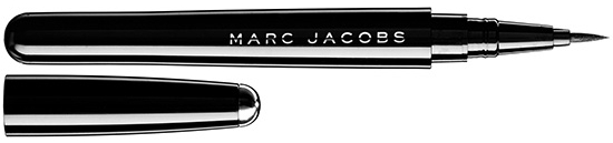 Marc Jacobs Magic Marc'er Precision Pen Eyeliner