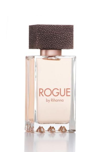 Rihanna Rogue Fragrance 2