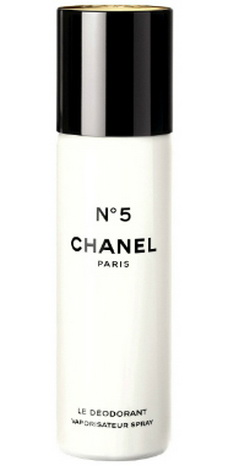 Chanel-No-5-Deodorant-The-Senses-Christmas-Collection-2013