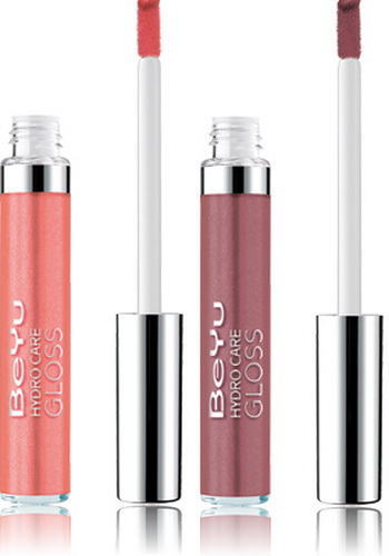 BeYu-Spring-2014-Electric-Sky-Collection-Hydro-Care-Gloss