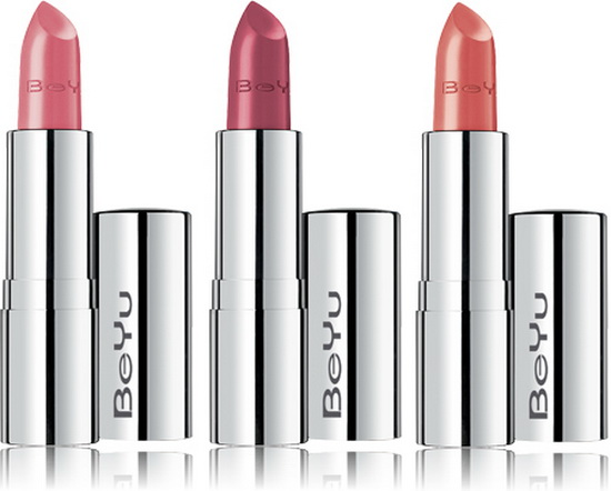 BeYu-Spring-2014-Electric-Sky-Collection-Hydro-Star-Volume-Lipstick