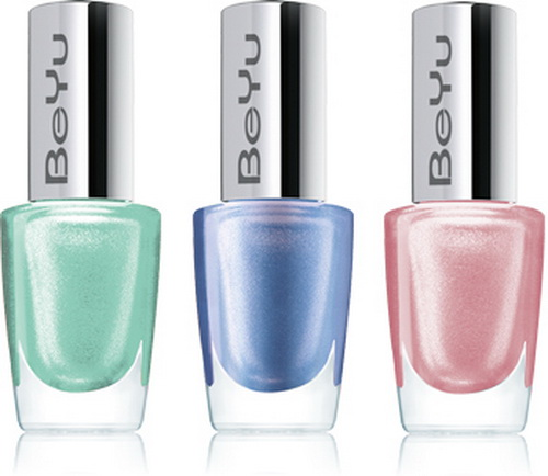 BeYu-Spring-2014-Electric-Sky-Collection-Long-Lasting-Nail-Lacquer