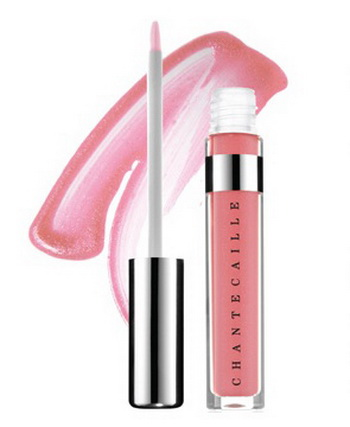 Chantecaille- Spring-2014-Save-the-Bees-Collection-Brilliant-Gloss