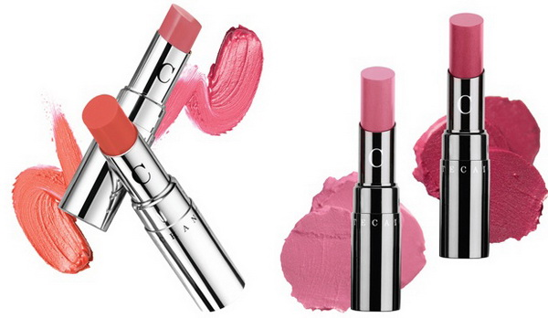 Chantecaille- Spring-2014-Save-the-Bees-Collection-Lipstick