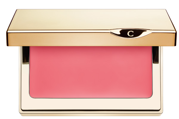 Clarins-Spring-2014-Opalescence-Collection-Cream-Blush-Candy