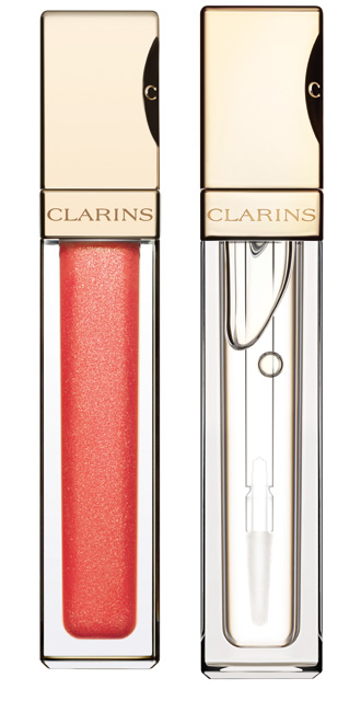 Clarins-Spring-2014-Opalescence-Collection-Gloss-Prodige