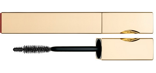 Clarins-Spring-2014-Opalescence-Collection-Instant-Definition-Mascara