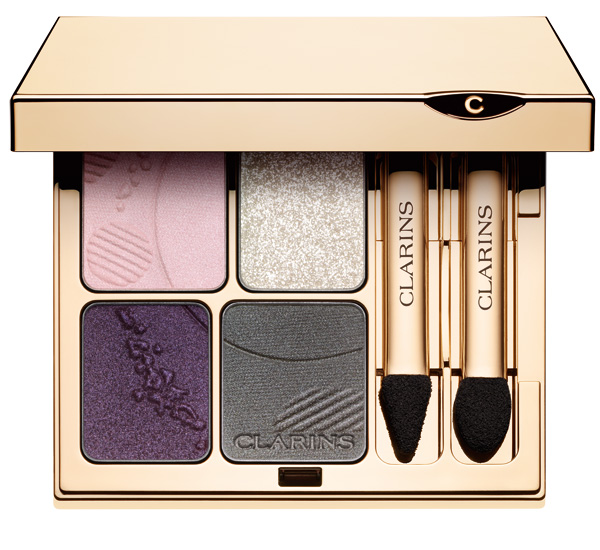 Clarins-Spring-2014-Opalescence-Collection-Mineral-Eyeshadow-Palette