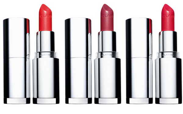 Clarins-Spring-2014-Opalescence-Collection-Sheer-Lipstick