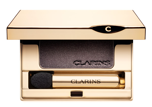 Clarins-Spring-2014-Opalescence-Collection-Smoky-Plum-Eyeshadow