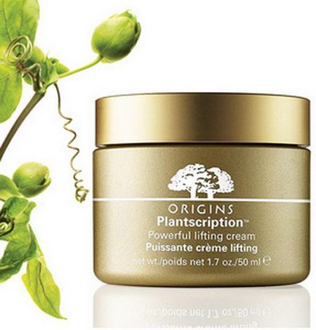 Origins-Plantscription-Powerful-Lifting-Cream