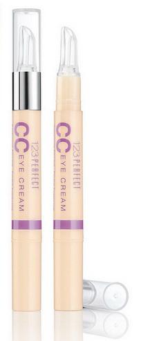 Bourjois-123-CC-Eye-Cream