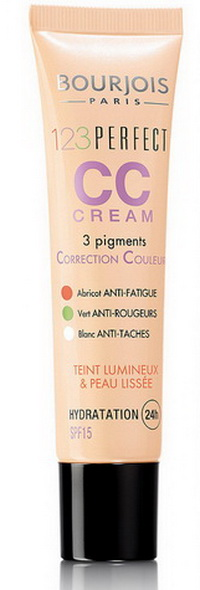 Bourjois-123-Perfect-CC-Cream