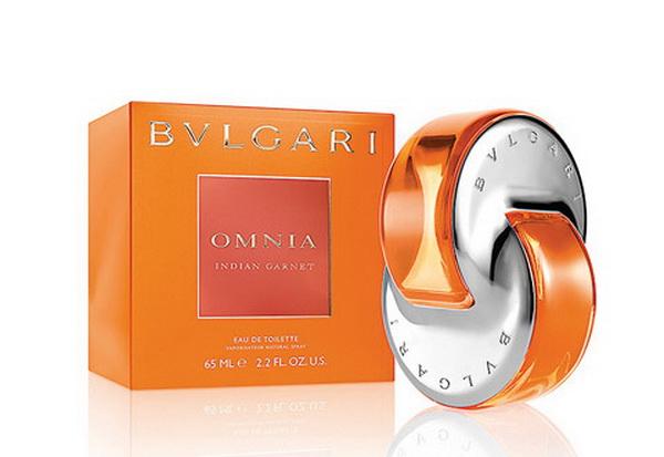 Bvlgari-2014-Omnia-Indian-Garnet 1