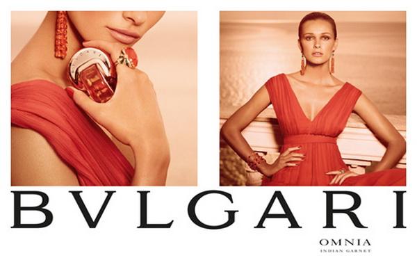 Bvlgari-2014-Omnia-Indian-Garnet 3