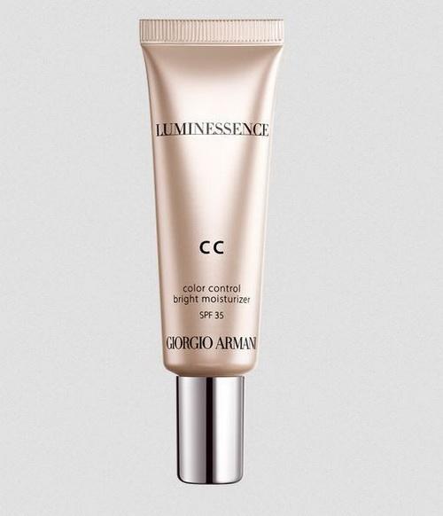 Giorgio-Armani-2014-Luminessence-CC-Cream