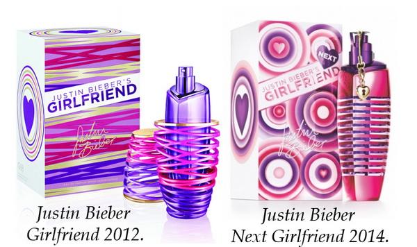 Justin-Bieber-2012-Girlfriend-and-2014-Next-Girlfriend