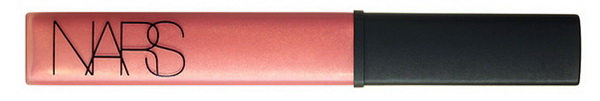 NARS-Spring-2014-Orgasm-Collection-Lip-Gloss
