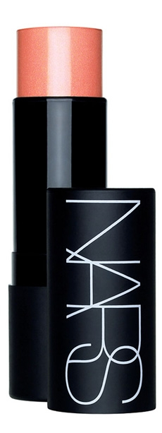 NARS-Spring-2014-Orgasm-Collection-Multiple-Stick