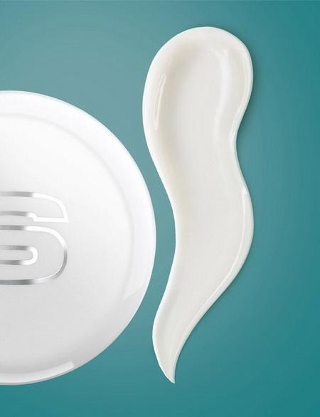Sisley-2014-Cellulinov-Intensive-Anti-Cellulite-Body-Care-cream 2