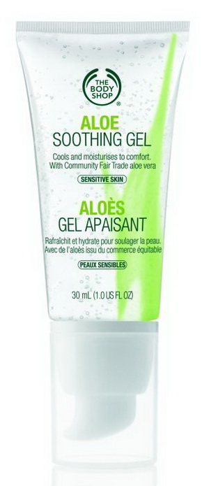 The-Body-Shop-2014-Aloe-Soothing-Gel