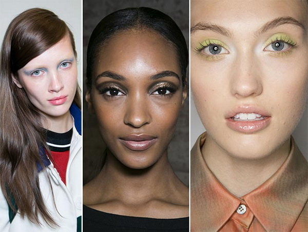 spring_summer_2014_makeup_trends_accentuated_eyes