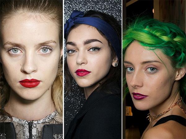 spring_summer_2014_makeup_trends_bold_lips