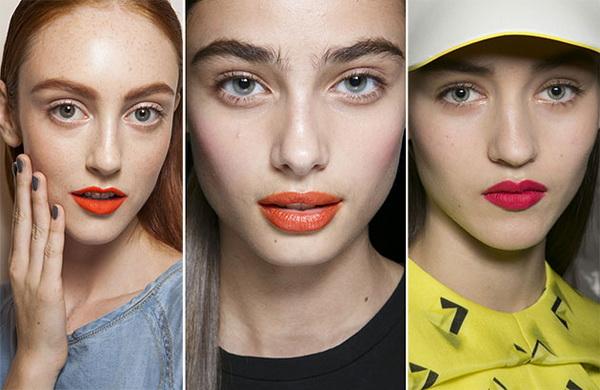 spring_summer_2014_makeup_trends_bright_lip_makeup