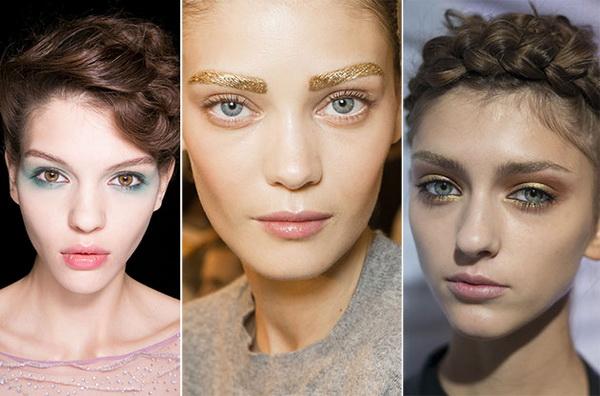 spring_summer_2014_makeup_trends_expressive_eyes