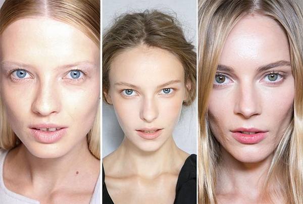 spring_summer_2014_makeup_trends_natural_skin_glow