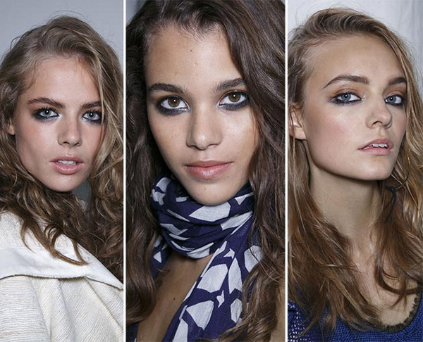 spring_summer_2014_makeup_trends_smokey_eye_makeup