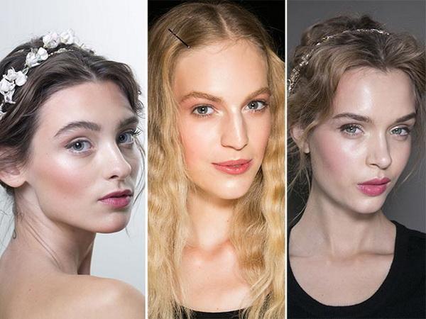 spring_summer_2014_makeup_trends_subtle_makeup